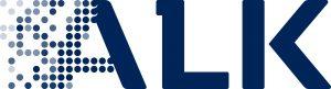 alk_logo_blue_jpeg